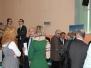Inauguracja PKL