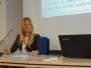 Konf. międzyn. prawo lotnicze 22-23.04.2016 z udziałem Profesorów: Laura Pierallini, Pablo Mendes de Leon, Stephan Hobe i Anna Konert