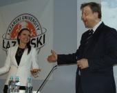 2016 Konf. miedz. prawo lotnicze S.H