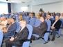 Konferencja z udziałem Simona McNamara