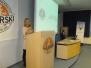 Wykład prof. dr Pablo Mendes de Leon