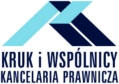 logo-kruk