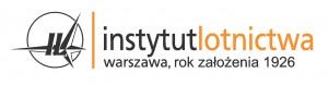 logo-pl ILOT