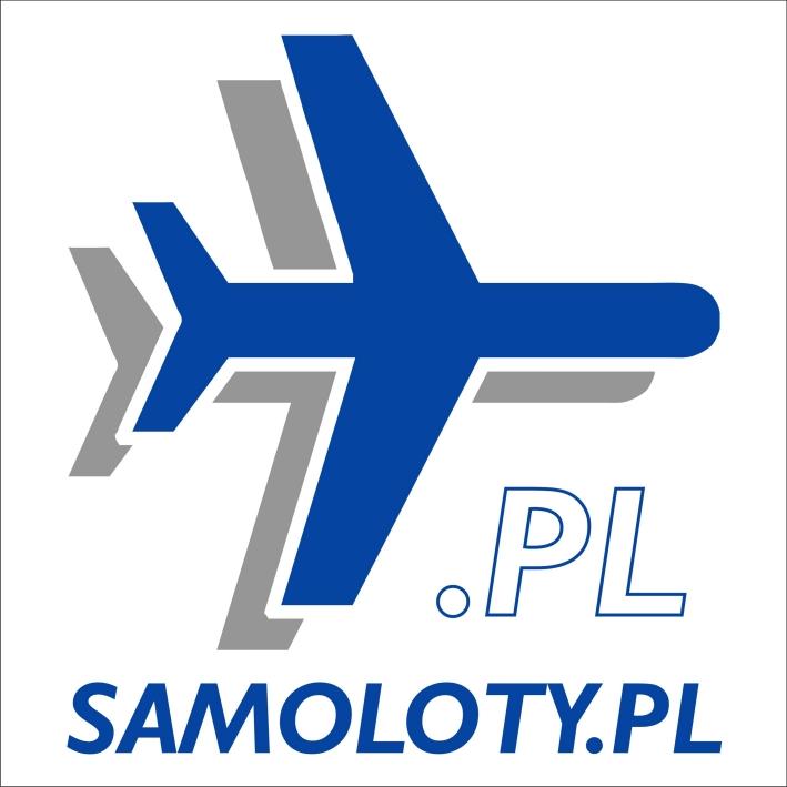 logo-samolotypl-resized