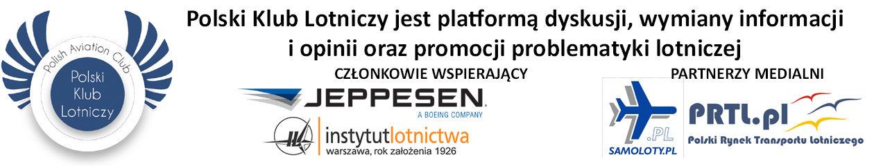 Polski Klub Lotniczy
